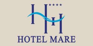 Hotel Mare Lignano Sabbiadoro